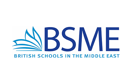 British School in the Middle East